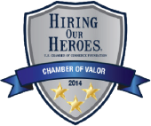 Irving Chamber - Fluor Awarded U S  Army's LOGCAP V Contract for